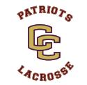 CCHS Lacrosse